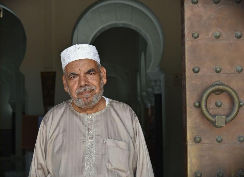DSC_8759-La-Mezquita-de-Málaga-Imam